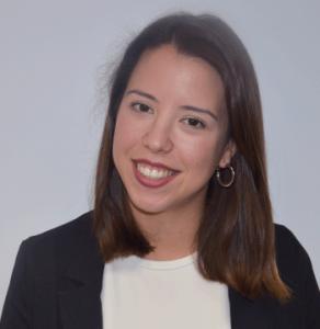 Nereida Rodríguez