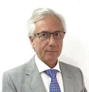 Juan Carlos Caruana