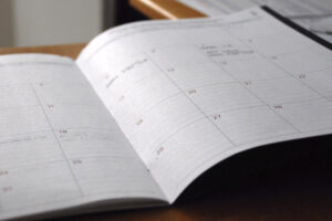 Calendario Laboral Elche.Gesem Consultoria